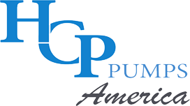 HCP Pumps of America
